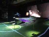 Nike Innovations Summit